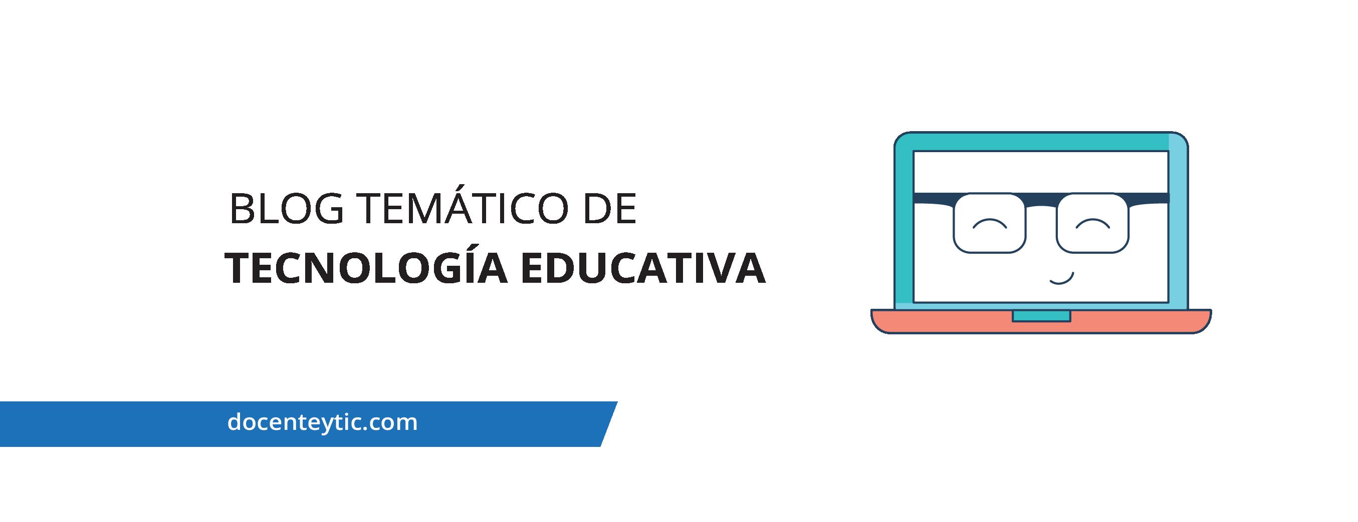 DocenteTIC_Blog-01